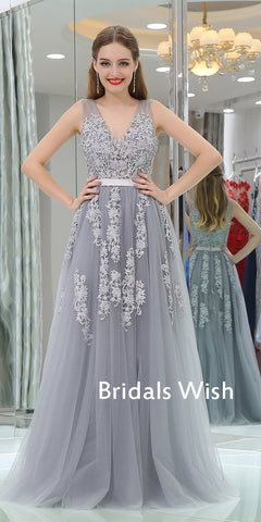 products/promdresses1.jpg