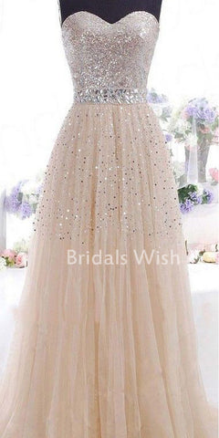 products/promdresses_1ea92aea-eae3-4703-8604-27cf2237e051.jpg