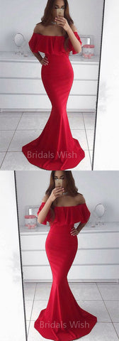 products/red_off_the_shoulder_mermaid_prom_dress_bridalswish.jpg