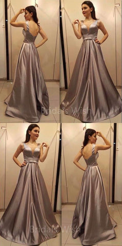 products/shinning_prom_dress_long.jpg