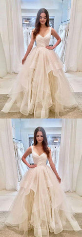 products/simple_prom_wedding_long.jpg