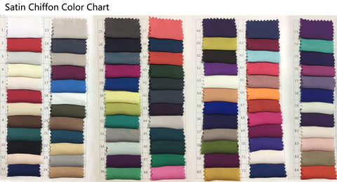 products/stainchiffoncolor_9120f146-f550-4e61-b90c-0bd46d5cf725.jpg
