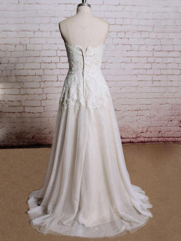 products/sweetheart_lacetopwedding.jpg