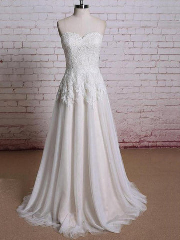 products/sweetheartlacetopwedding.jpg