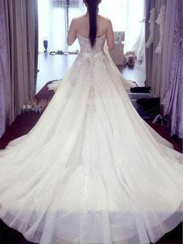 products/sweetheartweddingdress.jpg