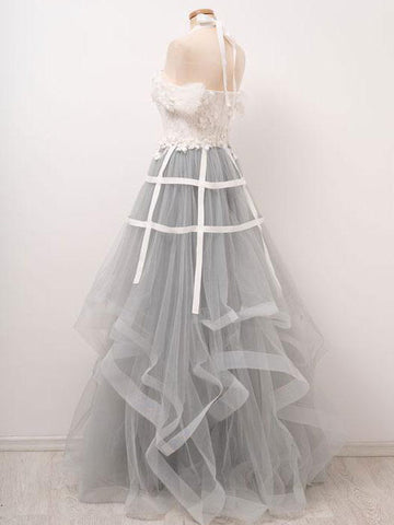 products/unique_organza_1.jpg