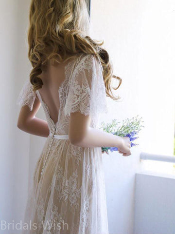 products/v-neck_backless_lace_wedding_dress_3.jpg