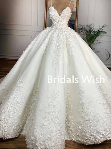 products/wedding_dress_cfef3754-4b79-4194-9ce4-ba80543d372e.jpg