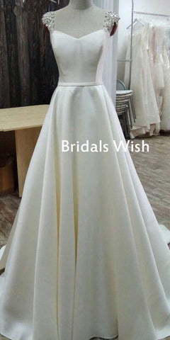 products/wedding_dresses3.jpg