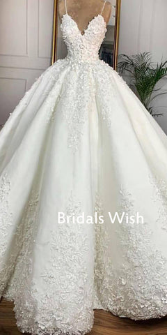 products/wedding_dresses_46122625-5c22-4a46-a2d8-93e084af5815.jpg