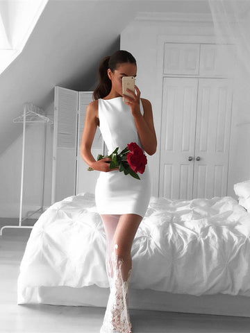 products/white_lace_tulle_sleeveless_prom_dress.jpg