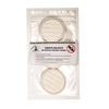 Termite Delights Pure Cellulose Termite Attractant Tablets. 3 Pack.