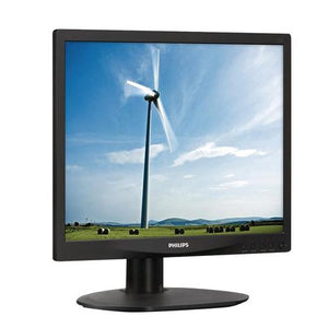 "19"" LCD Monitor - Various Brands"