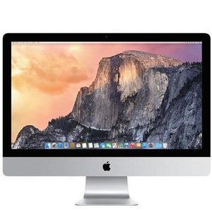 Apple - iMac A1418 - shop.remarkit