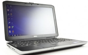 "Dell - Latitude E5530 15.6"" Laptop - shop.remarkit"