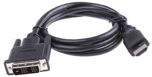 DVI to HDMI CABLE - shop.remarkit