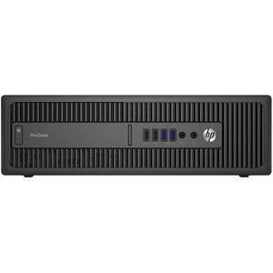 HP - ProDesk 600G1 SFF - shop.remarkit