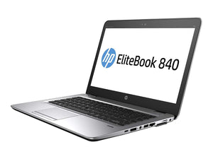 "HP - Elitebook 840 G3 - 14"" Laptop - shop.remarkit"