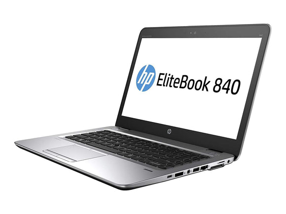 HP - Elitebook 840 G3 - 14