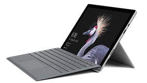 "Microsoft - Surface Pro 4 - i5 - 12"" Tablet -With Keyboard"