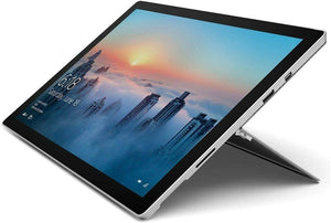 "Microsoft - Surface Pro 4 - i5 - 12"" Tablet"