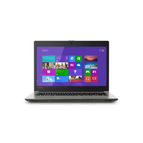Toshiba - Portege Z30-A Core i5 Laptop - shop.remarkit
