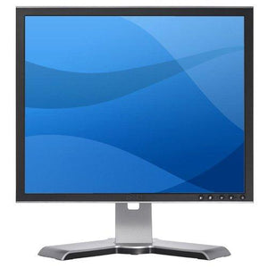 "Dell - UltraSharp 1907FTP - 19"" LCD Monitor - shop.remarkit"