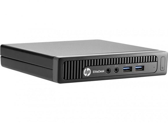 HP - EliteDesk 800 G1 DM - Mini PC - shop.remarkit