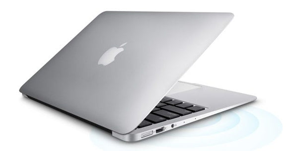Apple MacBook Air - Model A1466 - ( 500GB SSD )