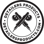 Detailers Products