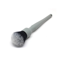 Detail Factory Synthetic Detailing Brush