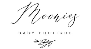 Moonies Boutique