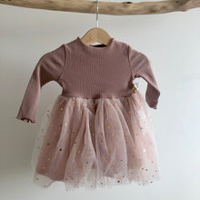 Load image into Gallery viewer, Cinderella Tutu Dress