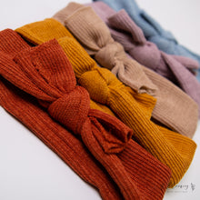 Load image into Gallery viewer, Alice Knitted Headband