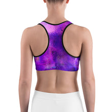 Load image into Gallery viewer, Sports bra