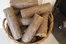 Load image into Gallery viewer, GreenFlame Eco Logs & Briquettes - Trade Sample Pack