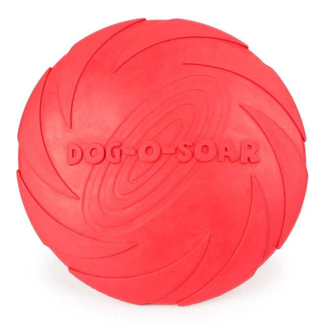 Flying Disc Toy