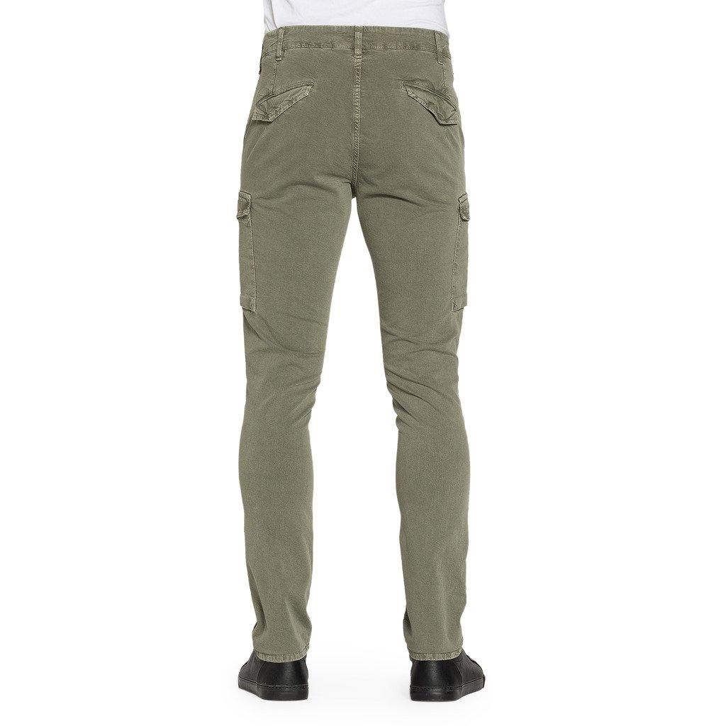 Carrera Jeans - 619S-842X - Brands On Sale