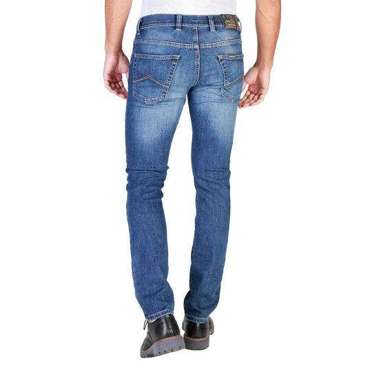 Carrera Jeans The Everyday Denim