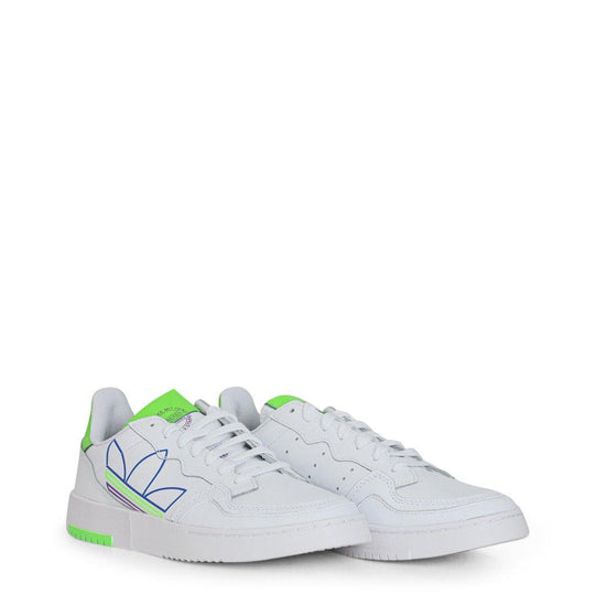 Adidas Unisex Supercourt Trainers