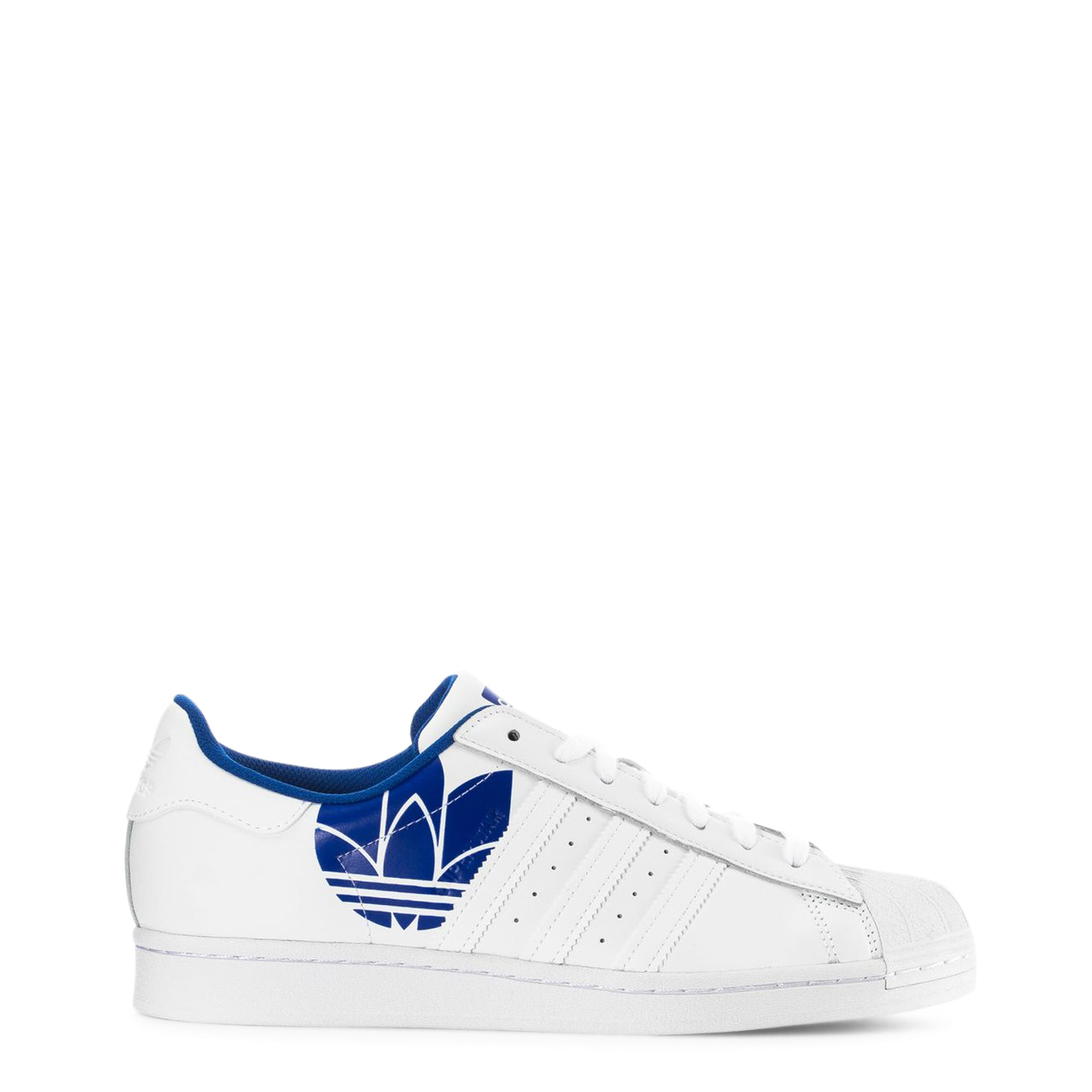 Adidas - Superstar Sneakers - Brands On Sale