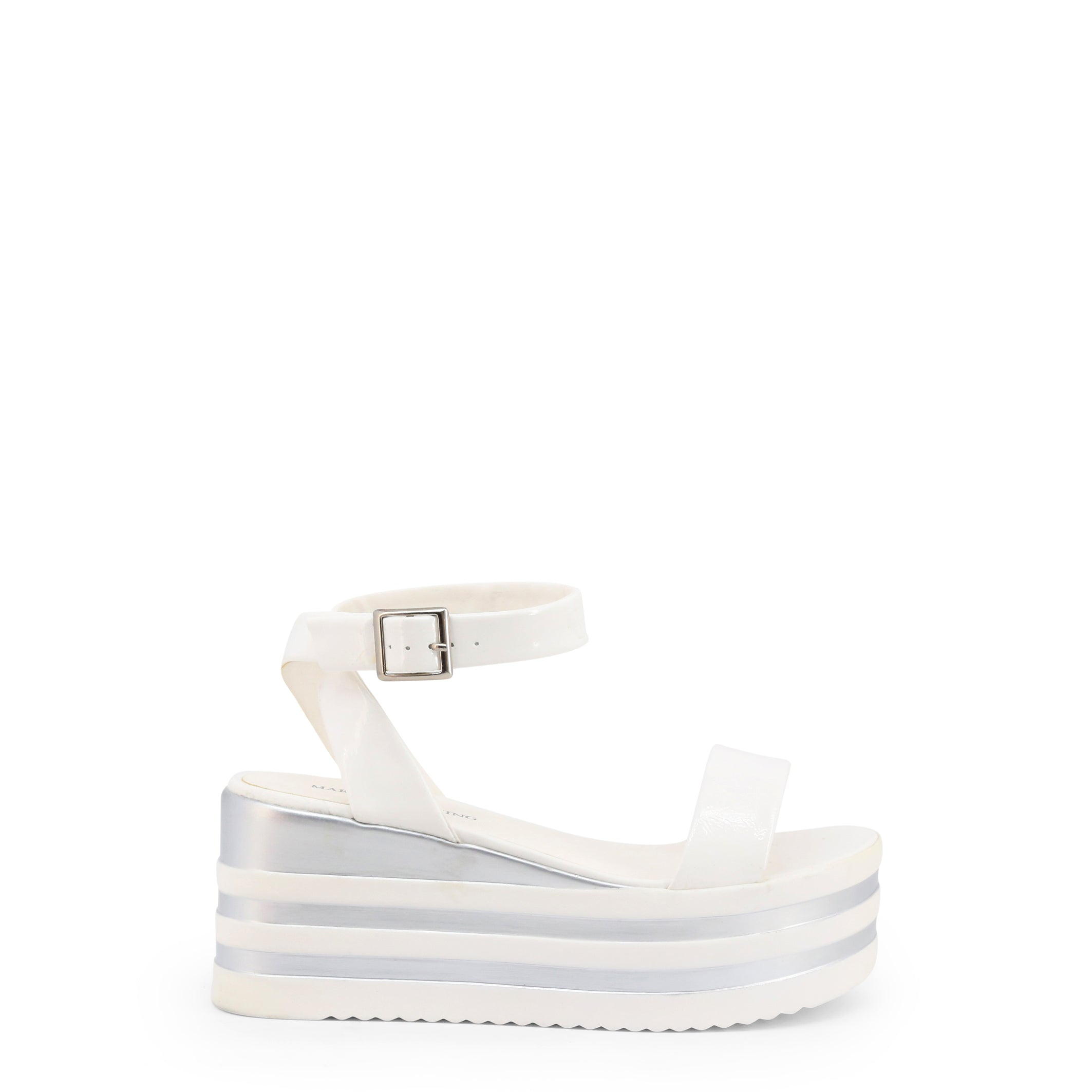 Marina Yachting Manille Women's Wedges