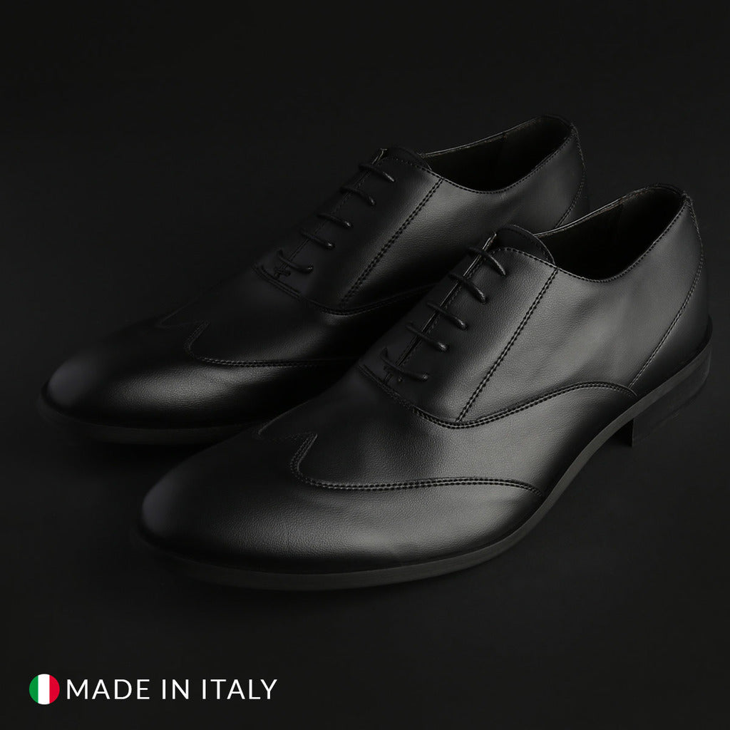 Made in Italia Isaie Laced Shoes