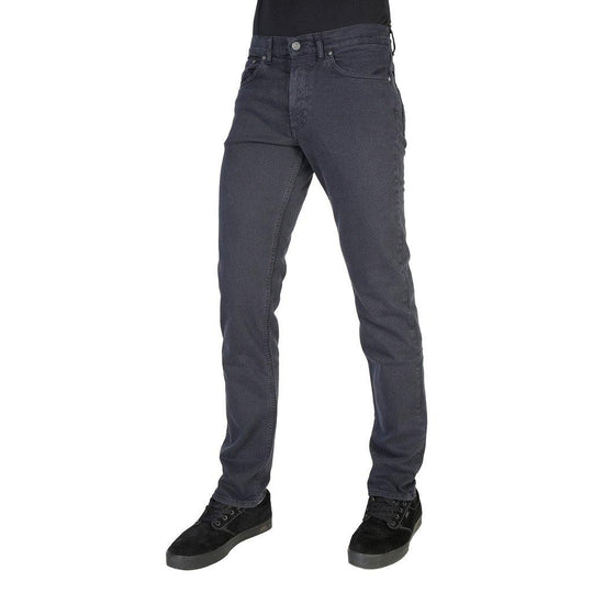 Carrera Jeans Fair Play Jeans