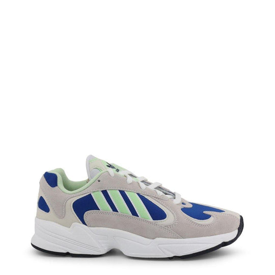 Adidas  Hustle Game Unisex Sneakers