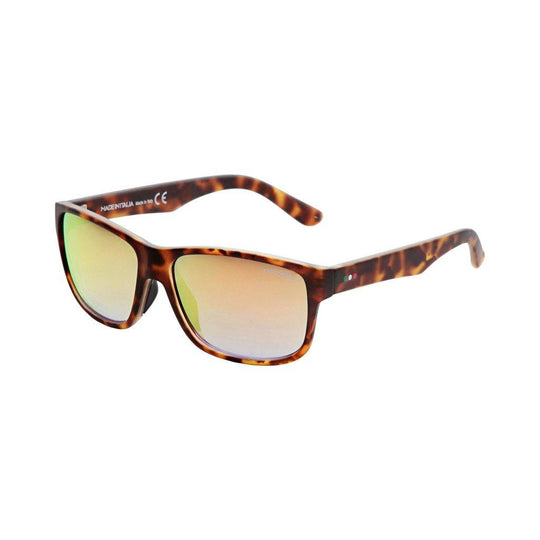 Made in Italia Vernazza Sunglasses