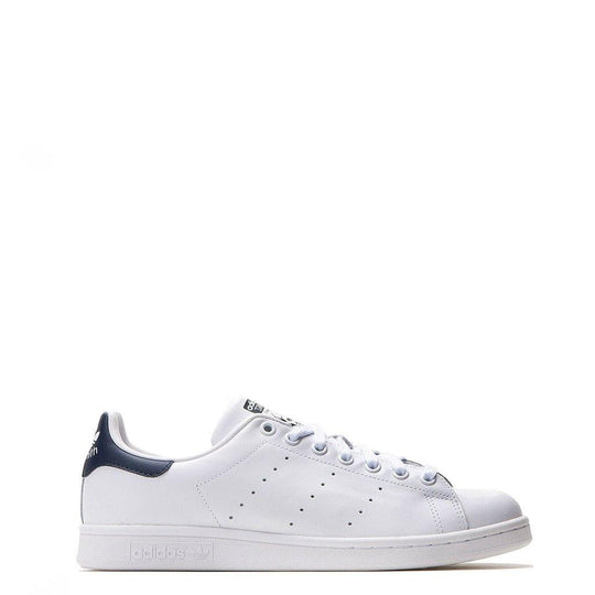 Adidas - Stan-Smith Unisex Sneakers