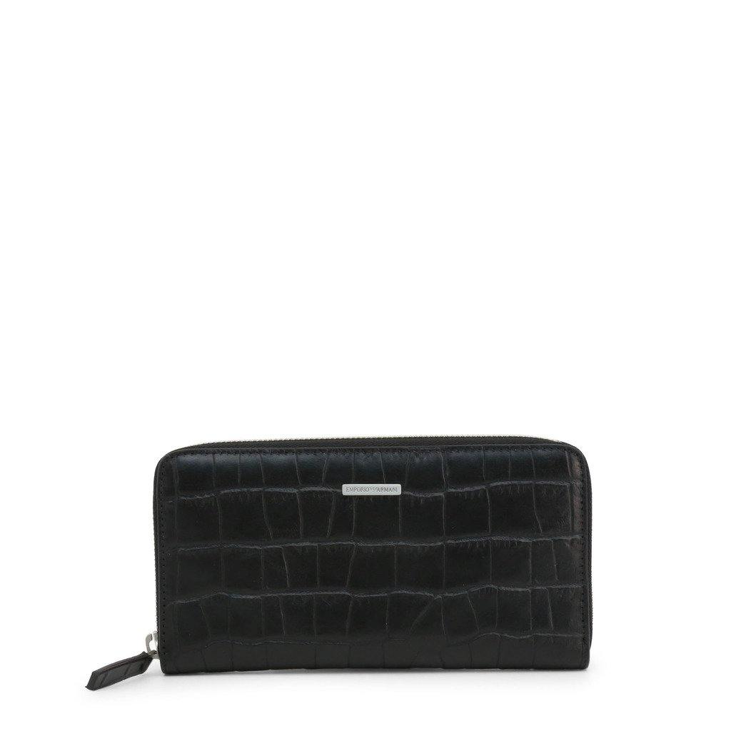 Emporio Armani - YEME49-YDE7E - Brands On Sale
