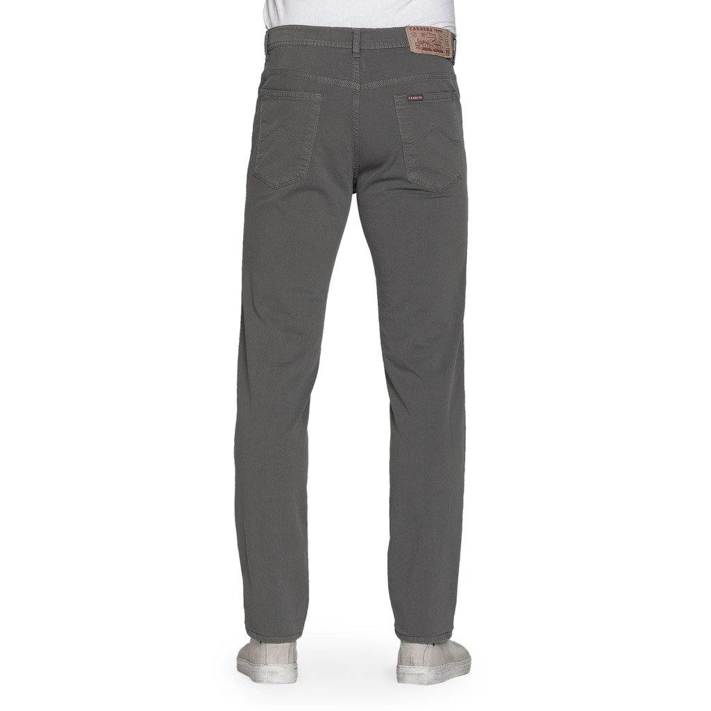 Carrera Jeans - 700-942A - Brands On Sale
