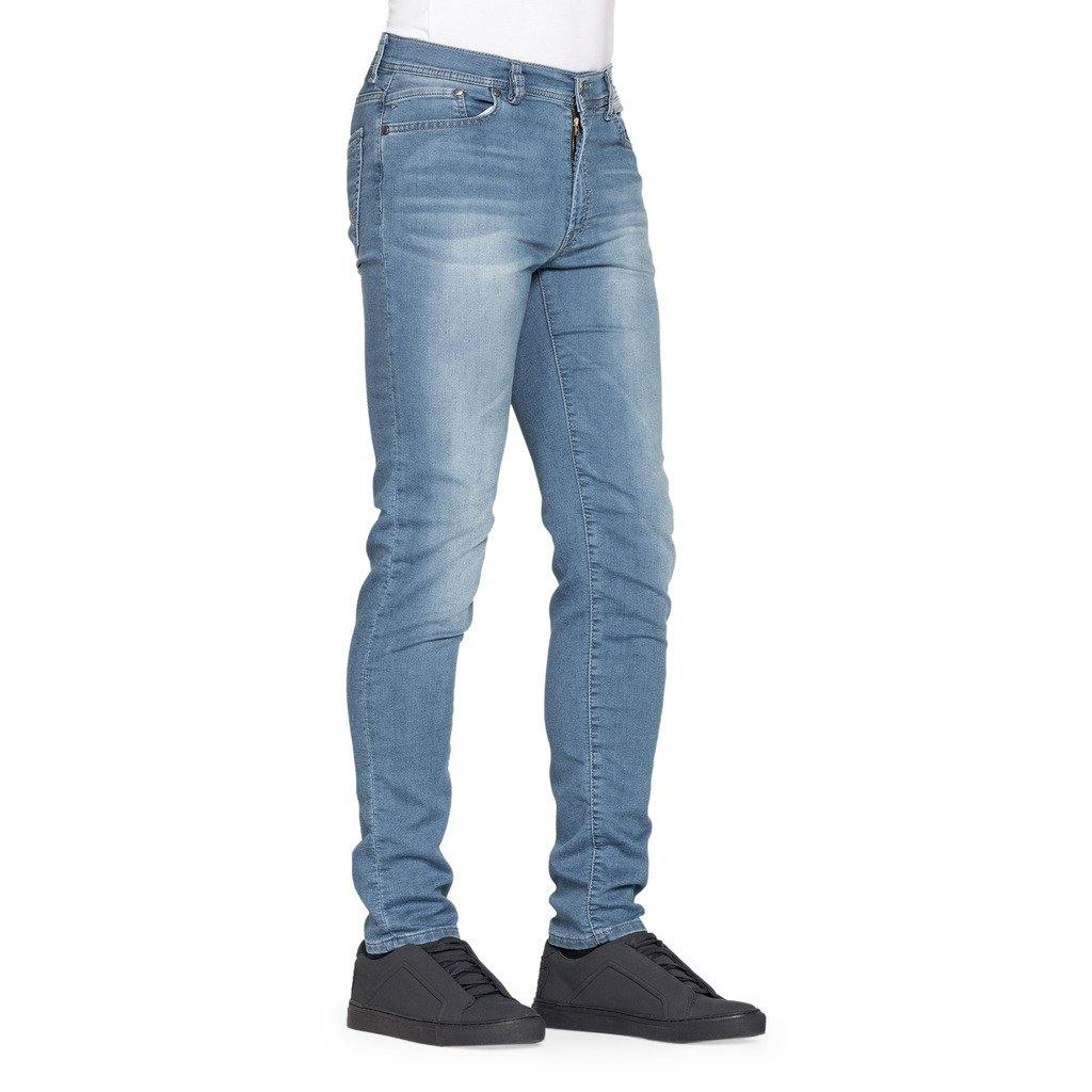 Carrera Jeans - 0T707M_0900A_PASSPORT - Brands On Sale